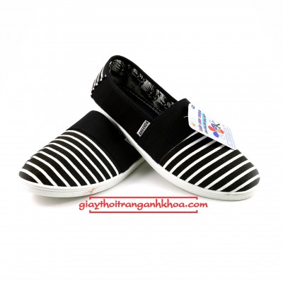 Giày Thể Thao AK08-1