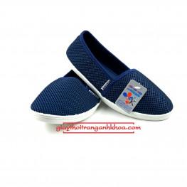 Giày Lười Nữ A115-4