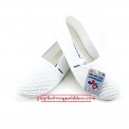 Giày Lười Nữ A115-7