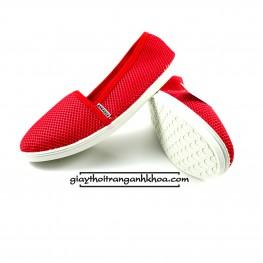Giày Lười Nữ A115-8