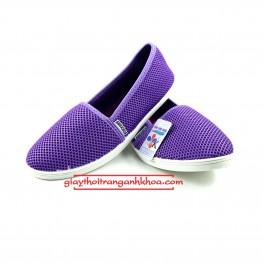 Giày Lười Nữ A115-9