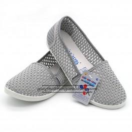 Giày lười nữ B115-3