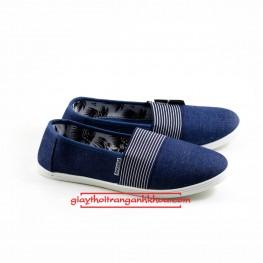 Giày Lười Nữ AK619-JD