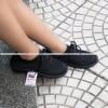 Giày thể thao nữ Anh Khoa - Hàng xuất nga siêu bền,  công nghệ mới hàng đầu châu âu