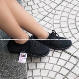 Giày Thể Thao A686-1