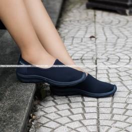 Giày Anh Khoa A688-4