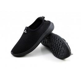 Giày Lưới Nữ A913 -11