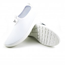 Giày Anh Khoa A913-7