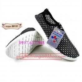 Giày Thể Thao Nữ B913-1