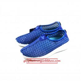 Giày Lười Nữ B913-6