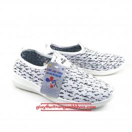 Giày Thể Thao Nữ  L913-2