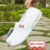Giày Lười Nữ Vải Chun Siêu Co Giãn, Thoáng Mát E993CH-7