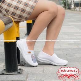 Giày Lưới Nữ E993CH-7