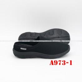 Giày Lưới Nữ A973-1