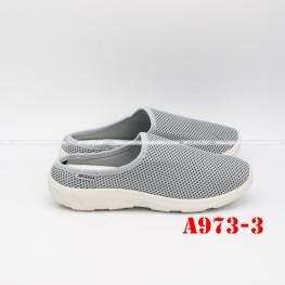 Giày Lưới Nữ A973-3