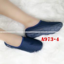 Giày Lưới Nữ A973-4
