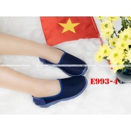 Giày Lười Nữ E993-4