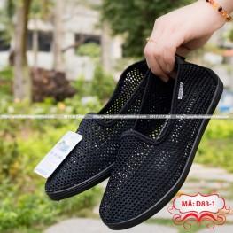 Giày Lưới Nữ D83-1