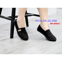 Giày Lười Nữ A960-11