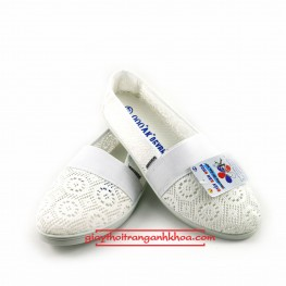 Giày Lười Nữ A960-7