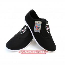 Giày Lười Nữ AK03 -1