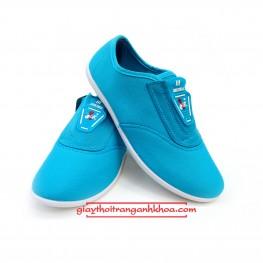 Giày Lười Nữ AK03 -6