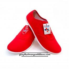 Giày Lười Nữ AK03 -8