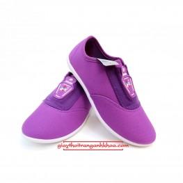 Giày Lười Nữ AK03 -9
