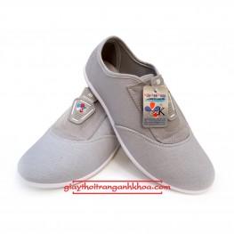 Giày Lười Nữ AK03 -3