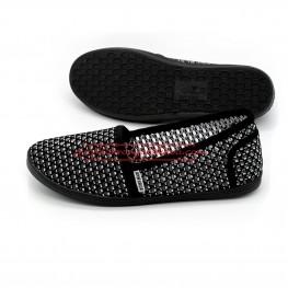 Giày Lười Nữ B115-1