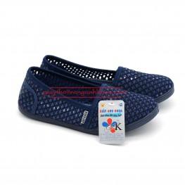 Giày Lười Nữ B115-4