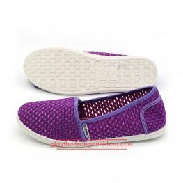 Giày Lười Nữ B115-9