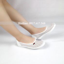Giày Lưới Nữ D85-7