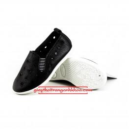 Giày Trẻ Em DA13B-1