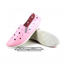 Giày Trẻ Em DA13B-5