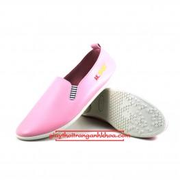 Giày Trẻ Em DA13-5
