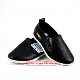 Giày Trẻ Em DA13-1