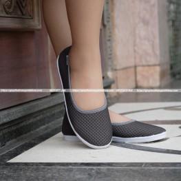 Giày Lưới Nữ E85-3