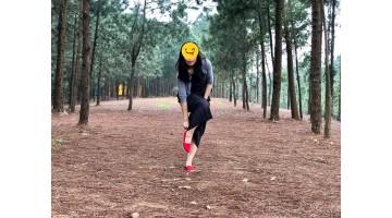 5 TIÊU CHÍ CHỌN GIÀY LƯỚI THỂ THAO NỮ ĐẸP, BỀN CHO MÙA HÈ 2018